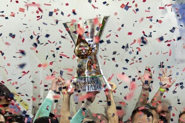 Taça Brasileirão