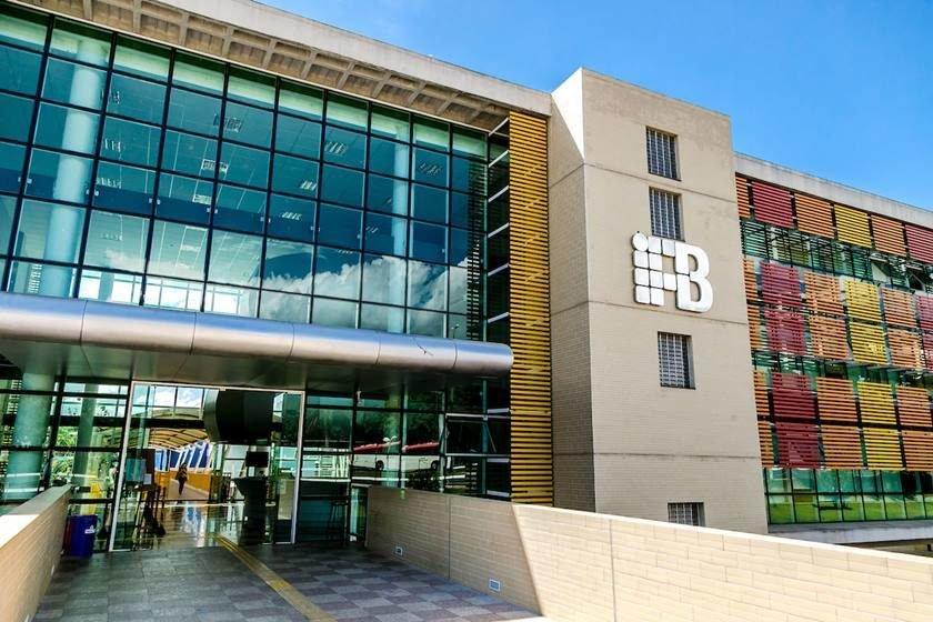 fachada prédio