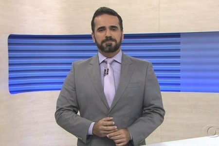 filipe toleto tv gazeta alagoas
