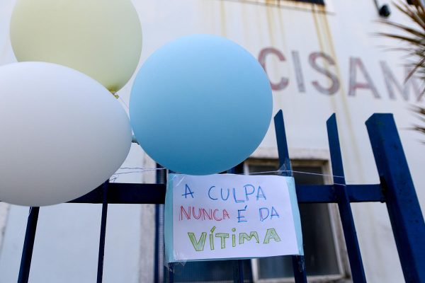 CISAM local onde garota de 10 anos estuprada pelo tio realizou procedimento de aborto