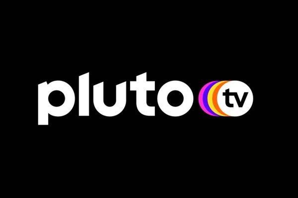 PlutoTV_Logo_Hero_RGB_Color-600x400.jpg