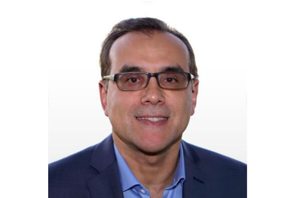 Marc Abreu