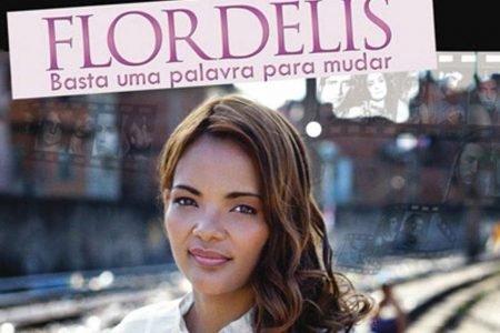 Filmes sobre Flordelis