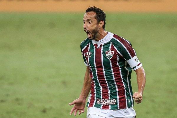 Nenê Fluminense
