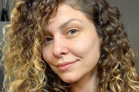 Bárbara Borges