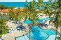 Resort-salinas-maragogi