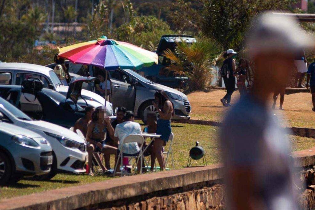 AGLOMERAÇÃO CORONAVIRUS BRASILIA_-2