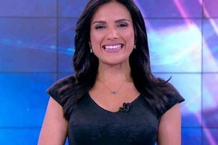 Márcia Dantas