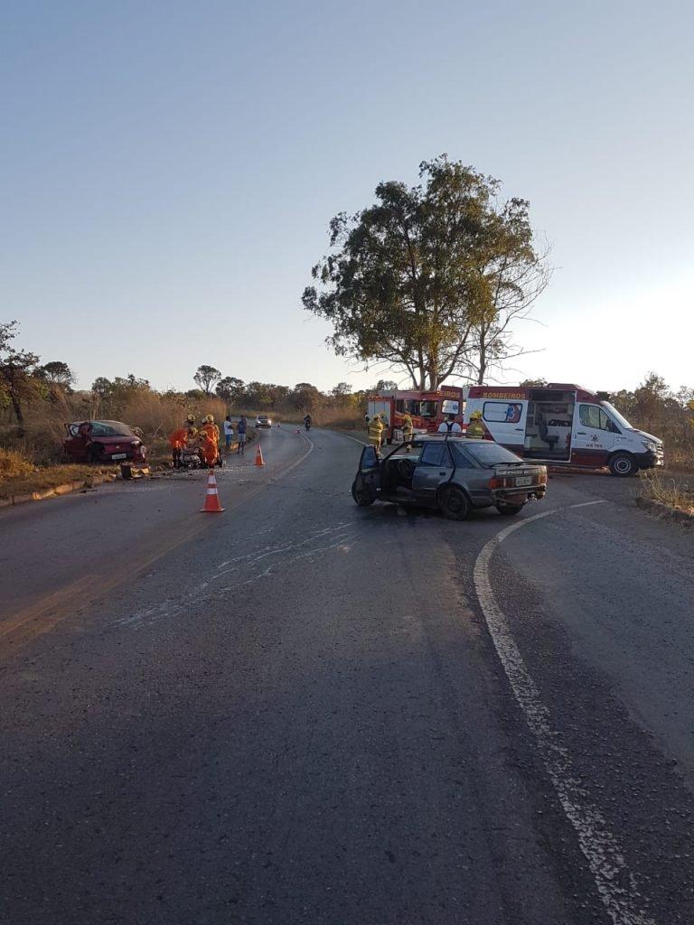 Jovem de 18 anos morre em acidente de carro em Sobradinho(1)