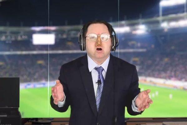 SBT zoa Globo após comprar Libertadores da América