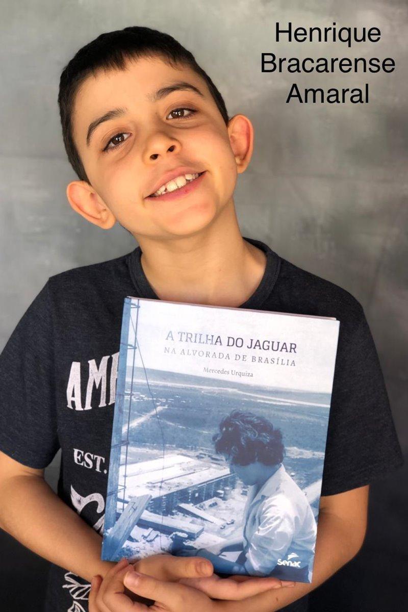 Henrique Bracarense Amaral_1