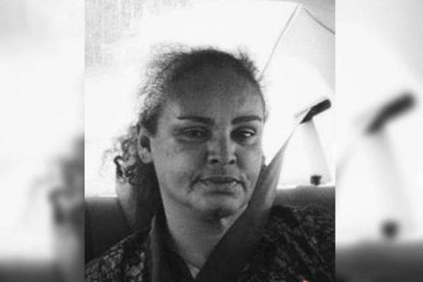 Oigna Rodrigues da Silva, mulher estuprada e morta em Alto Paraíso