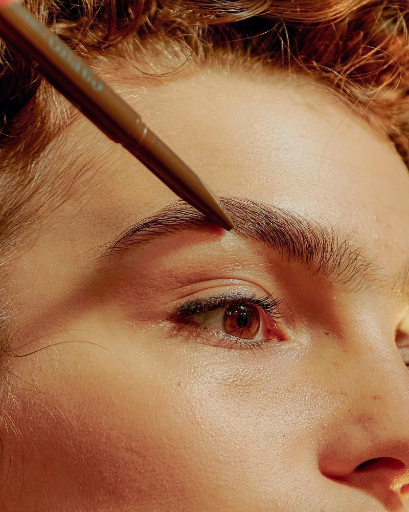 dicas de maquiagem com nadia el chariti