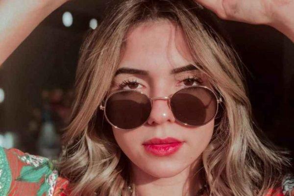 Jovem brasileira morre após realizar procedimento estético no Paraguai