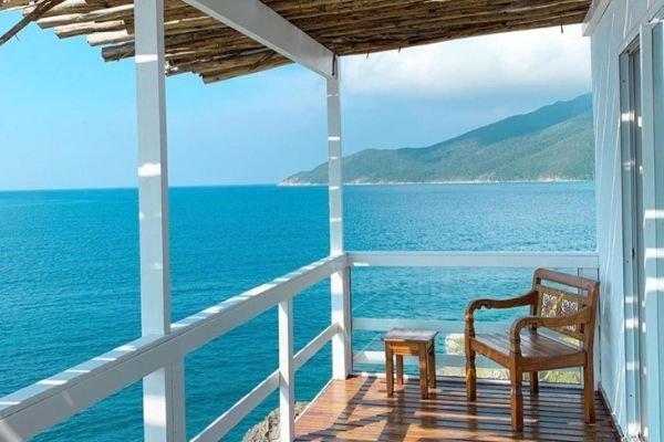Ελληνικό σπίτι