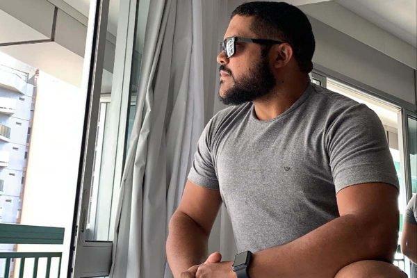 Hacker que fraudou R$ 1,3 milhão no Detran tinha vida de luxo em Goiás