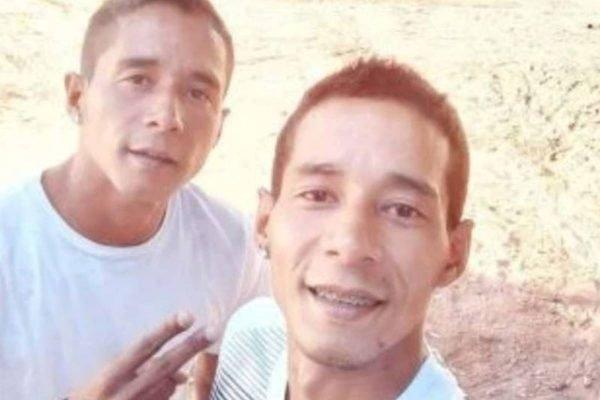 Gêmeos de Manaus são executados com 13 tiros em Campo Grande