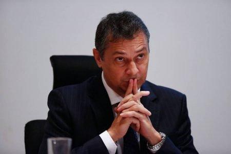 Vasco Cunha Gonçalves