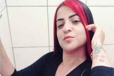 Suspeito de matar jovem e jogar em cisterna é preso com pertences da vítima