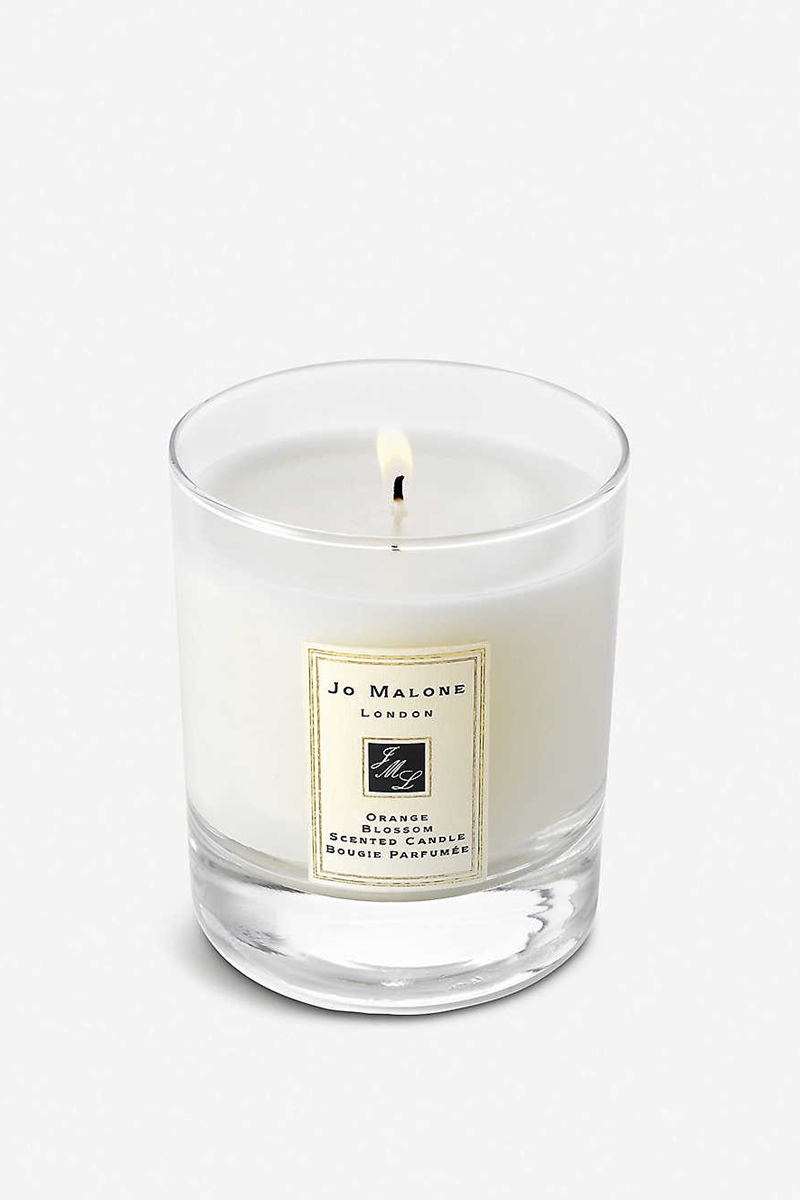 Vela Jo Malone Kate Middleton