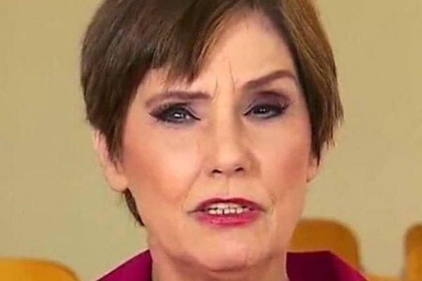 Leila Cravo