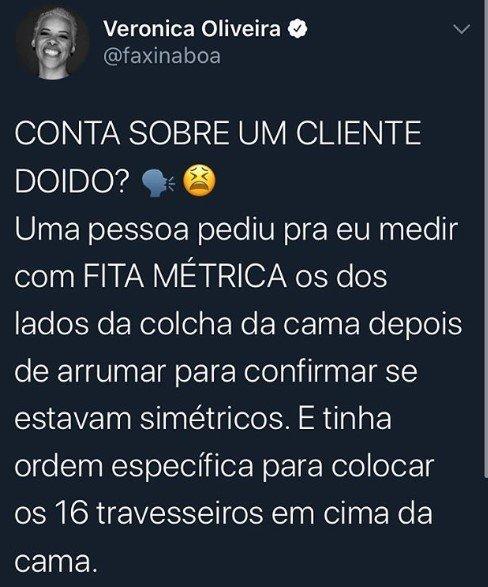 Verônica Oliveira