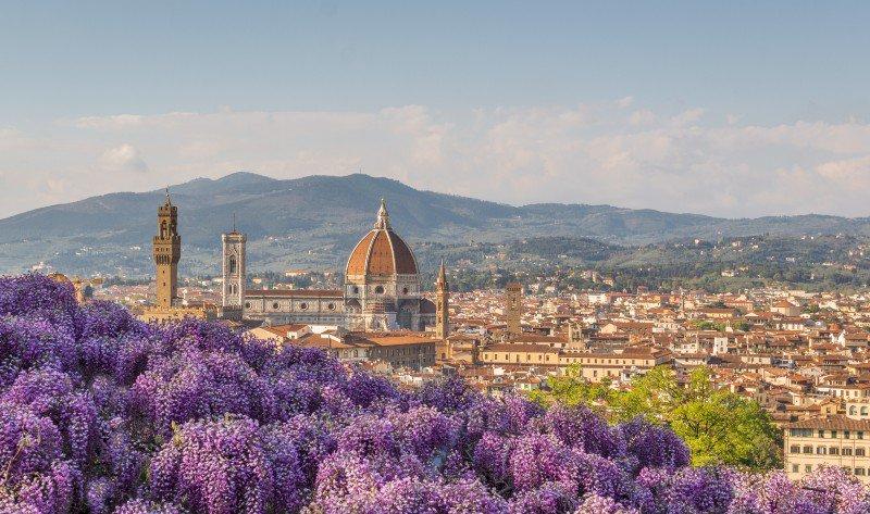 Itália - 2021