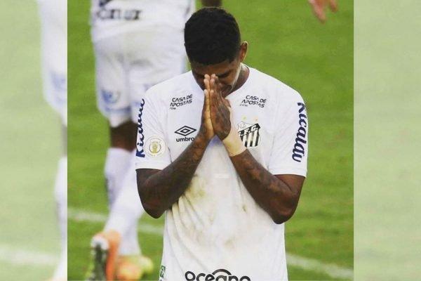 Raniel Santos