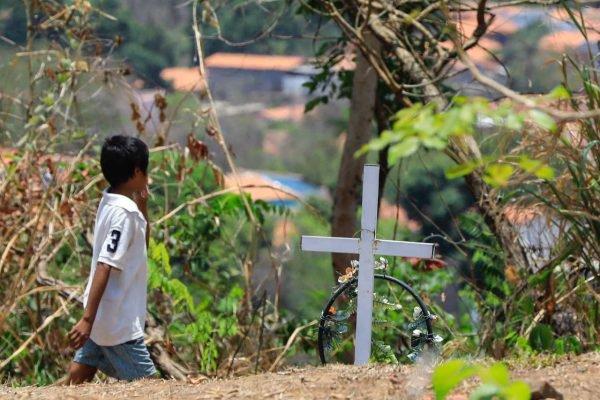mortes tribos indigenas maranhao covid-19 coronavirus 7