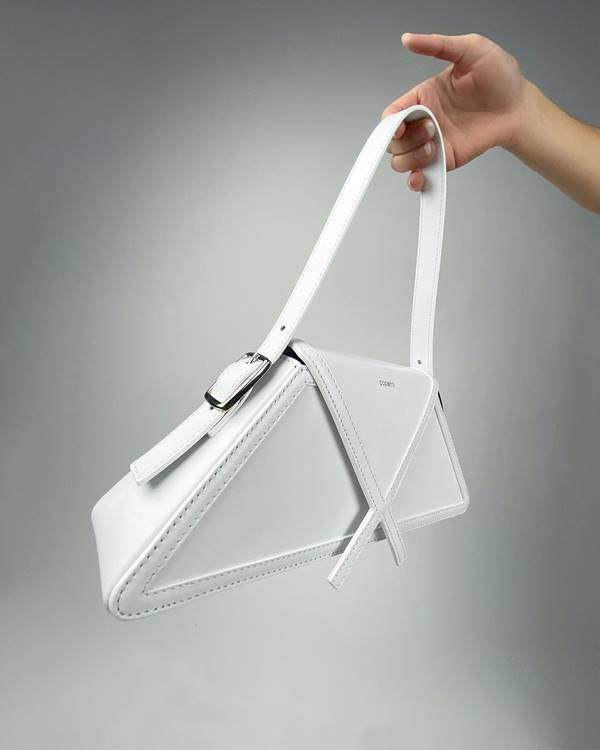 Bluetooth Bag, da marca Coperni