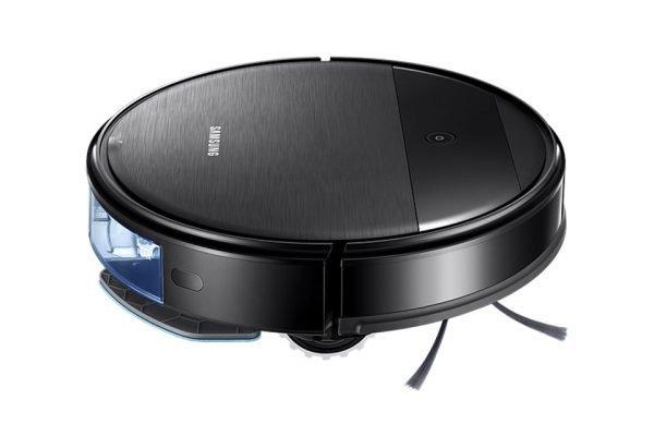 Samsung robo Powerbot-E Vr5000Rm