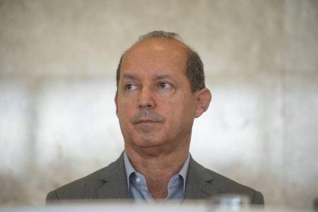 Médico Eduardo Hage