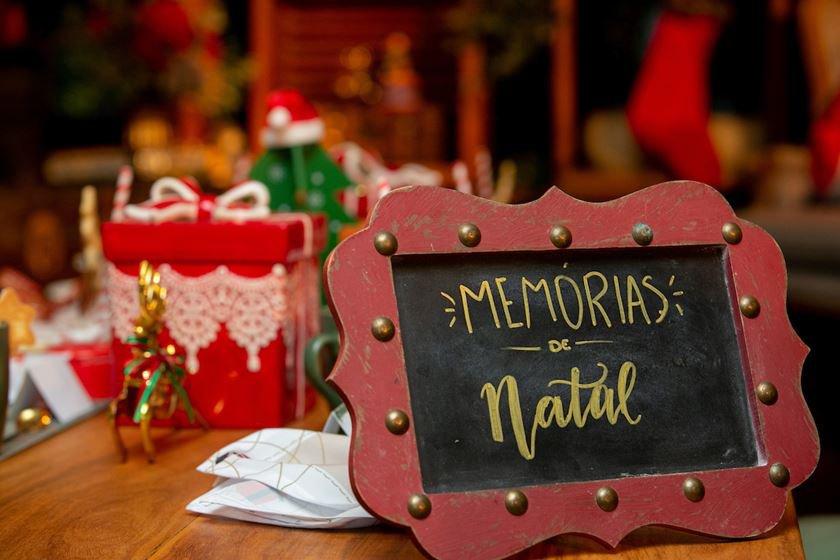 15-10-2020MS_Mostra memorias do Natal-1268