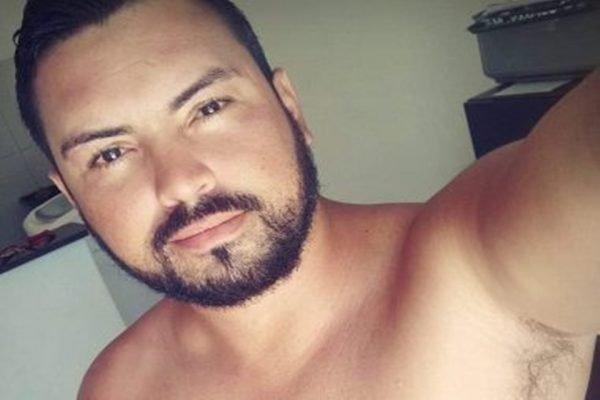 Carlos Samuel