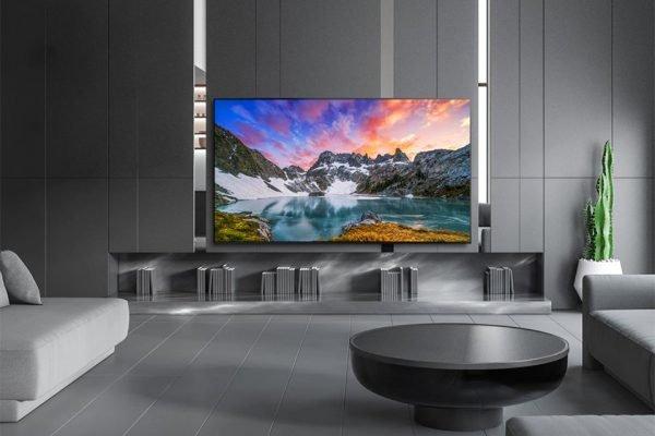 TV-LG-NanoCell-8K