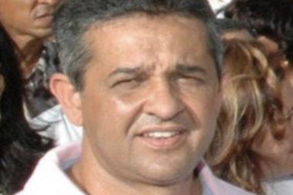 Markson Monteiro de Oliveira