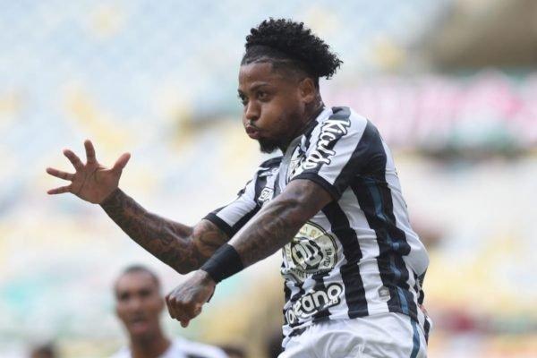 Marinho Pelé