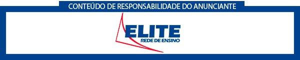 Banner-Elite