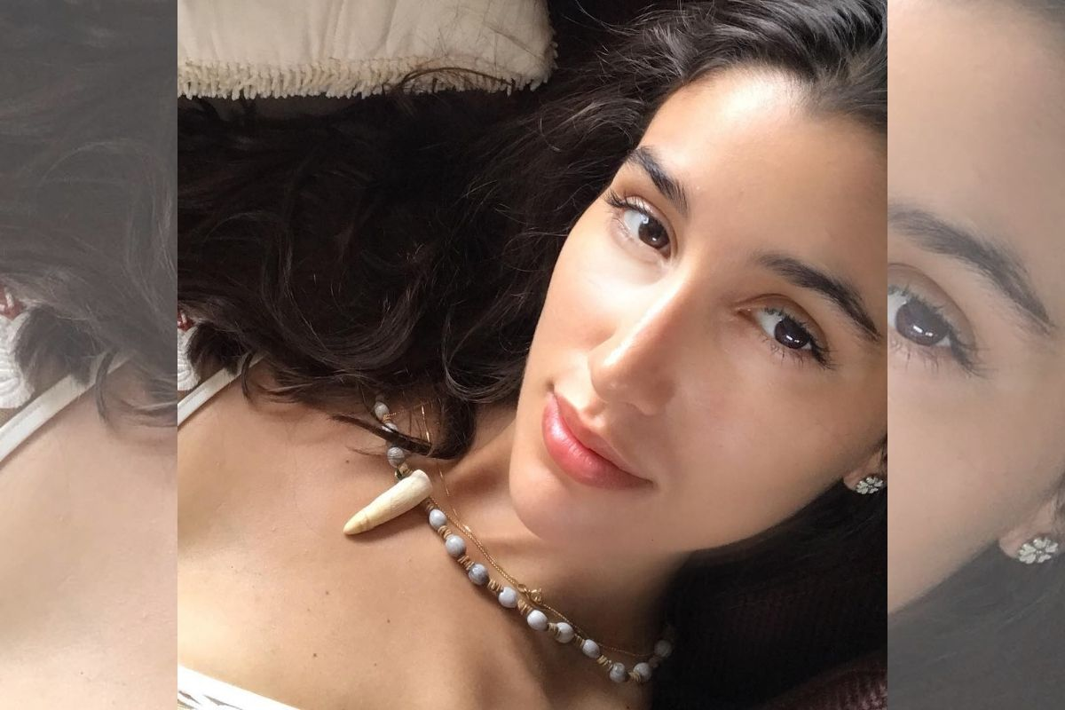 Fernanda Gonzaga