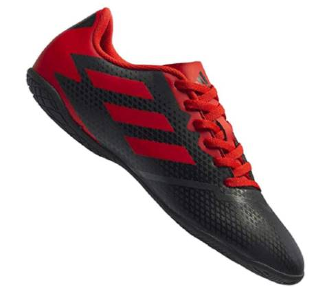 Chuteira Futsal Artilheira IV, Adidas
