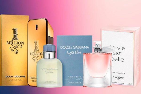 Perfumes-internacionais