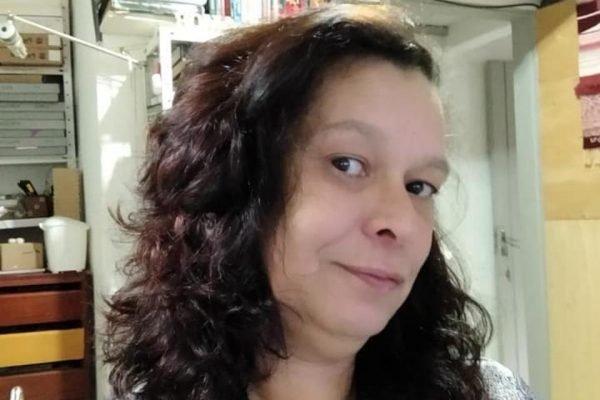 Heloisa de Carvalho