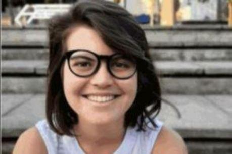 Marina Kohler Harkot, morta após atropelamento em SP