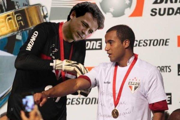 Fernando Diniz Ceni
