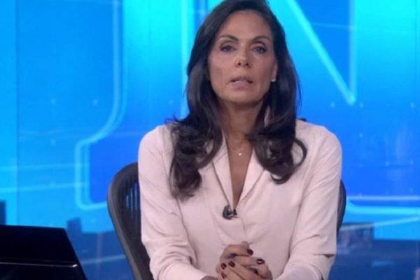 Cristina Ranzoli