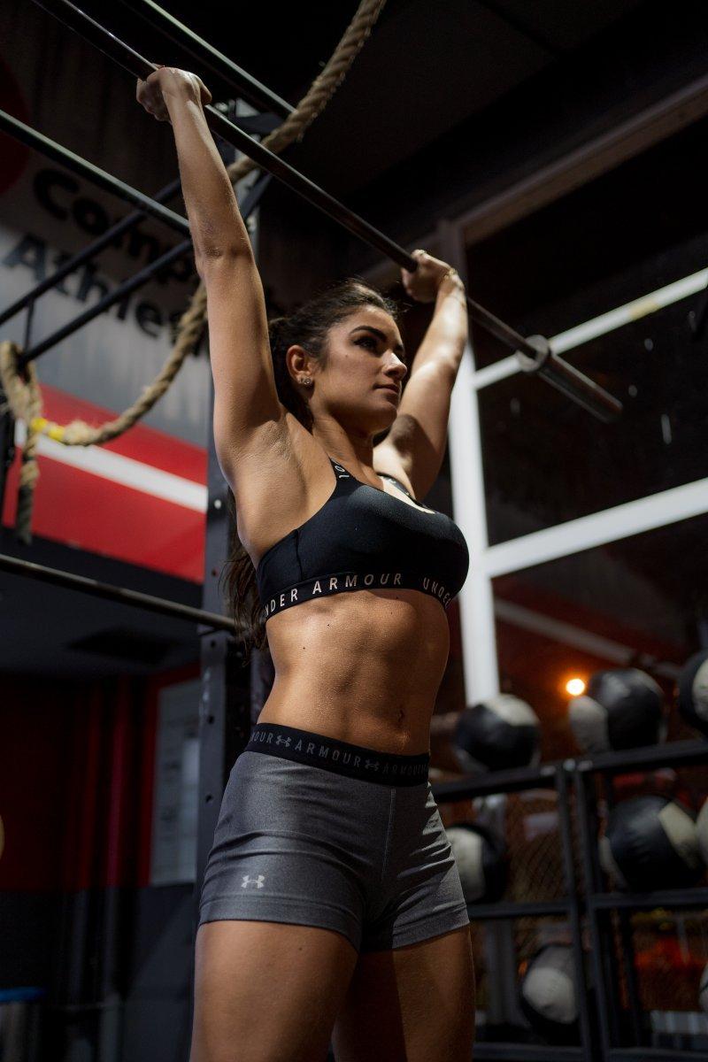 Marcela Czarneski
