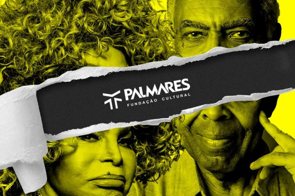 """Fundação Palmares quer evitar """"máculas"""" excluindo homenagens a negros vivos"""