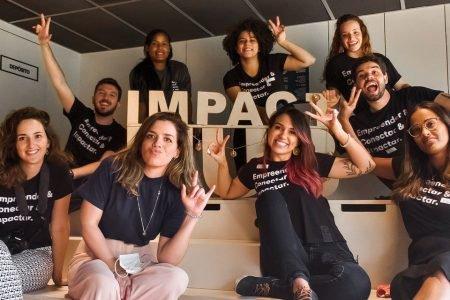 Impact Hub Brasília