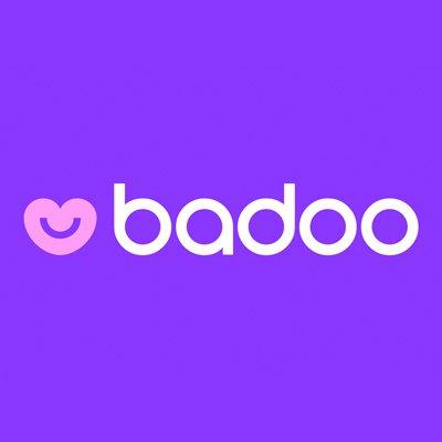 Badoo - Post Patrocinado