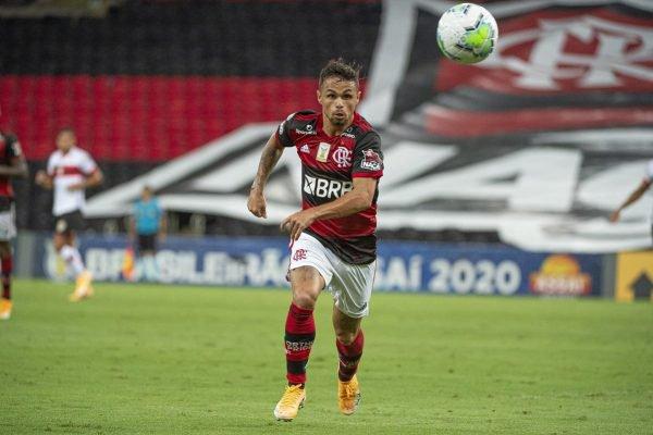 Michael Flamengo
